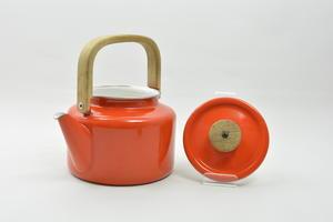 Kaffe-vattenpanna, 1,7 lit,  Finella 3717, HO (SÅLD)