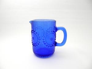 Kanna,  Grapponia,  blå  NS