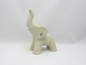 Elefant, Lyckoelefant