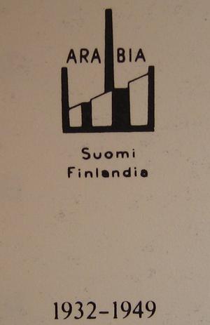 Kermakko, Näkki (MYYTY)