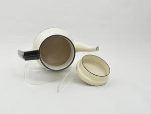 Kaffepanna, 1,75 l, Messikalle, RU