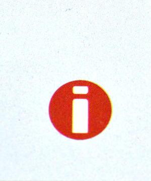Jälkiruokakulhot 2 kpl, lila, i-lasi, TS
