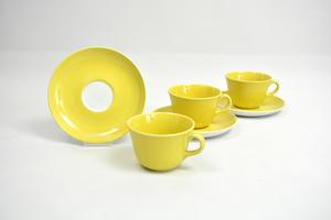 kahvikupit 3 kpl, Maija, OO