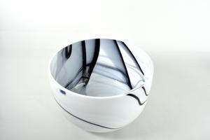 Skål, Marmor(Marmori), Pro Arte, KN