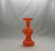 Kynttilänjalka, Candida, Oranssi, NS
