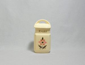 Kryddburk, Frukt