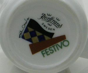 Kermakko, Festivo, HO